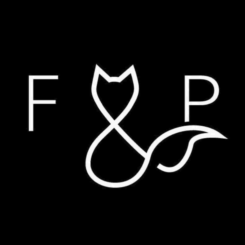 Fox & Plooms, Galashiels