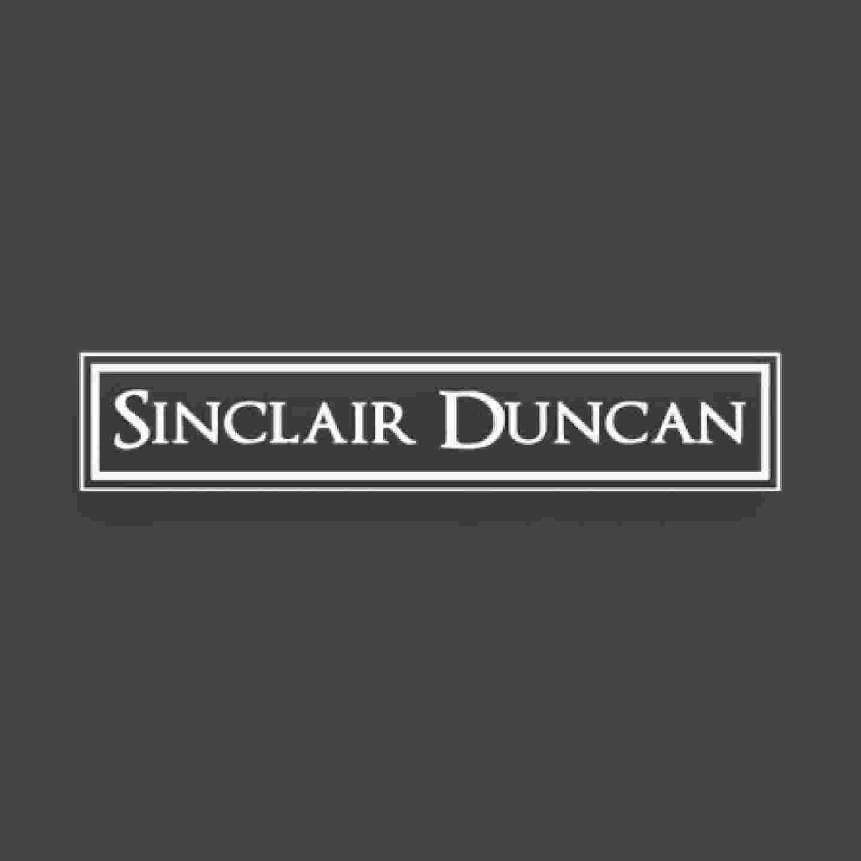 Sinclair Duncan Textiles